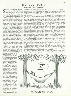 June 29, 1987 P. 73