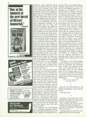 June 29, 1987 P. 87