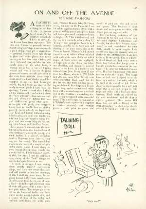March 13, 1965 P. 115
