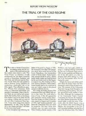 November 30, 1992 P. 104