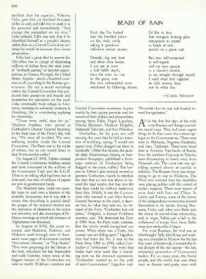 November 30, 1992 P. 108