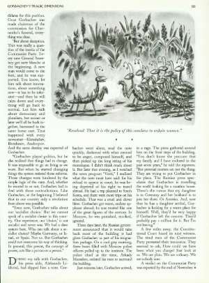 November 30, 1992 P. 120