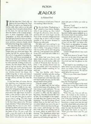 November 30, 1992 P. 124