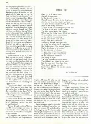 November 30, 1992 P. 132