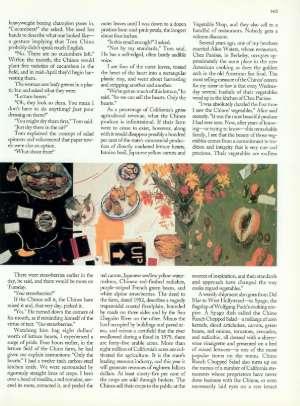 November 30, 1992 P. 142
