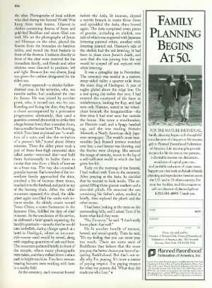 November 30, 1992 P. 157