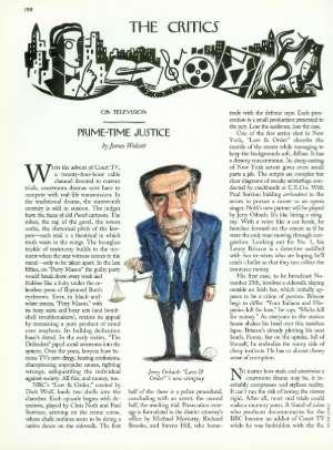 November 30, 1992 P. 158