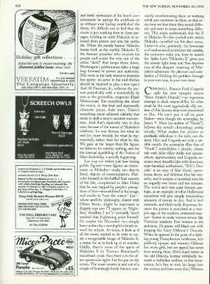 November 30, 1992 P. 163