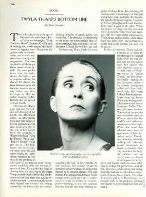 November 30, 1992 P. 166