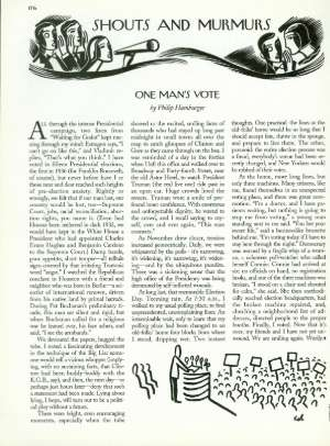 November 30, 1992 P. 176