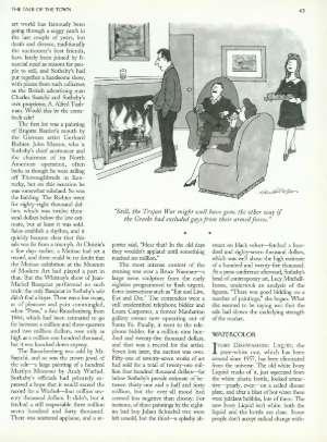 November 30, 1992 P. 42