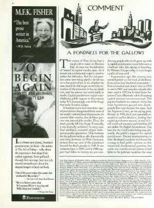 November 30, 1992 P. 4