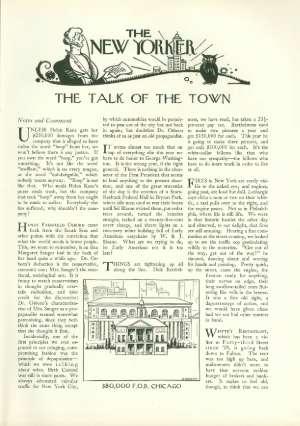 May 14, 1932 P. 9