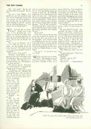 May 14, 1932 P. 18