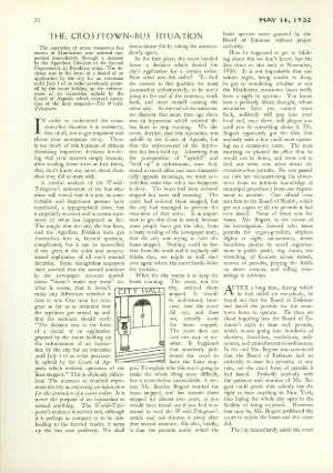 May 14, 1932 P. 20