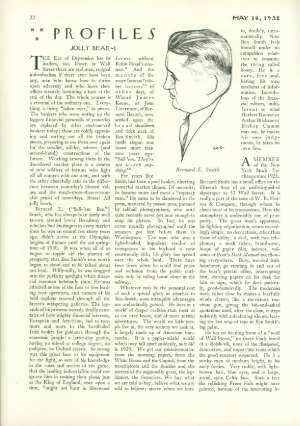 May 14, 1932 P. 22