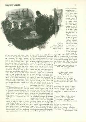 May 14, 1932 P. 25