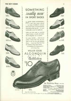 May 14, 1932 P. 28