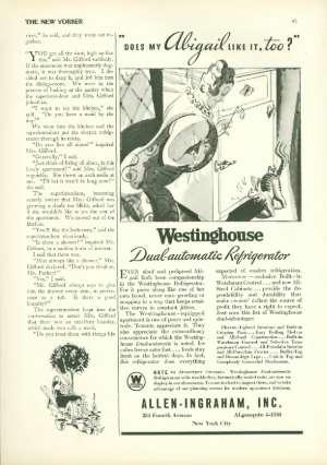 May 14, 1932 P. 40