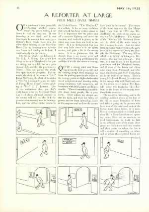 May 14, 1932 P. 46