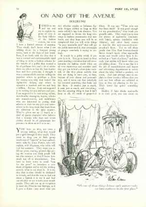 May 14, 1932 P. 54