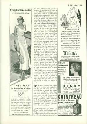 May 14, 1932 P. 59