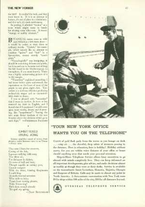 May 14, 1932 P. 61