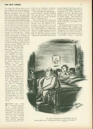 January 28, 1956 P. 20