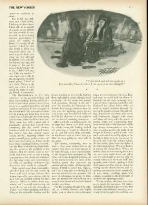 January 28, 1956 P. 24