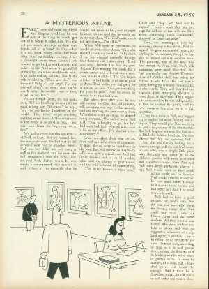 January 28, 1956 P. 28