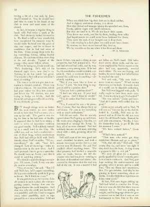 January 28, 1956 P. 32