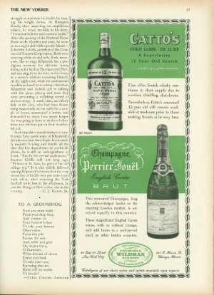 January 28, 1956 P. 57