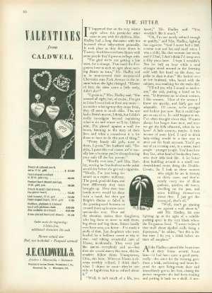 January 28, 1956 P. 66