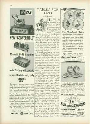 January 28, 1956 P. 70