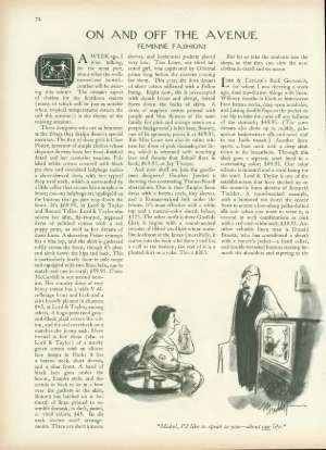 January 28, 1956 P. 74