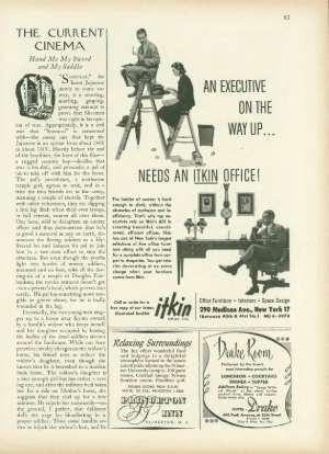 January 28, 1956 P. 83