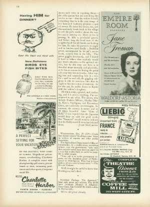 January 28, 1956 P. 85