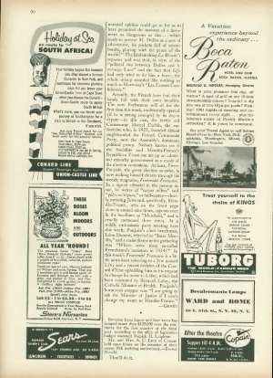 January 28, 1956 P. 91