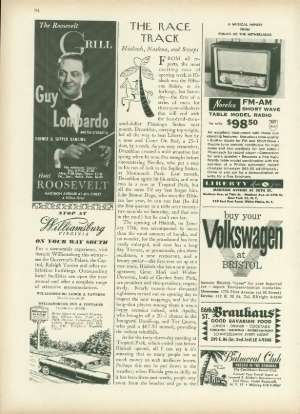 January 28, 1956 P. 94