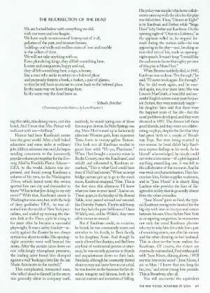 November 29, 2004 P. 149