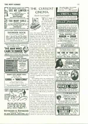 November 18, 1939 P. 100