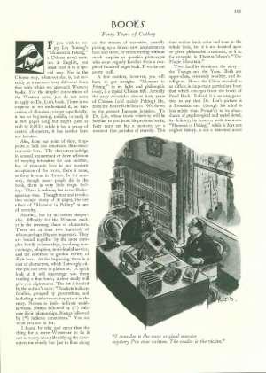 November 18, 1939 P. 103