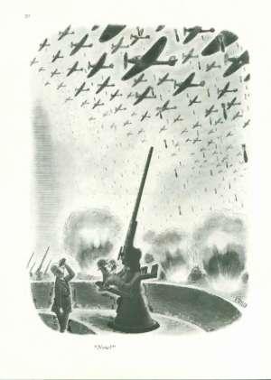 November 18, 1939 P. 21
