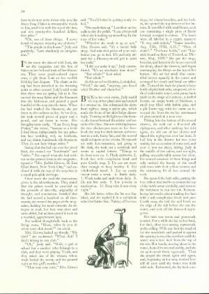 November 18, 1939 P. 25