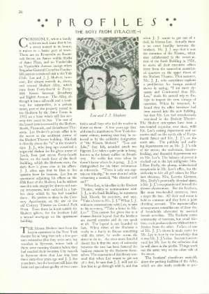 November 18, 1939 P. 26