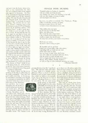 November 18, 1939 P. 29