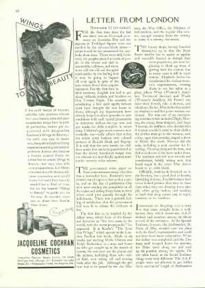 November 18, 1939 P. 40
