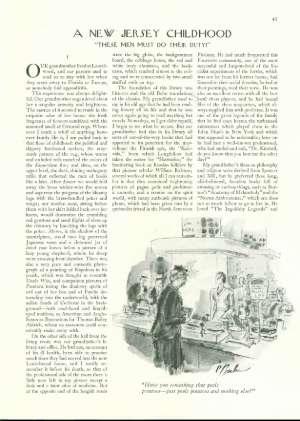 November 18, 1939 P. 45