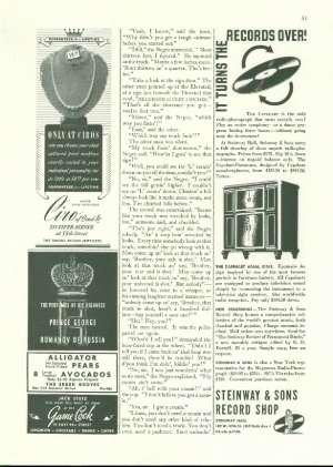 November 18, 1939 P. 60