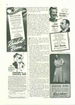 November 18, 1939 P. 79